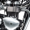 New website feature image 2011 Thruxton engine 100x100 Triumph Thruxton